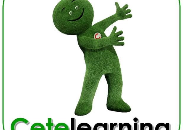Cetelearning